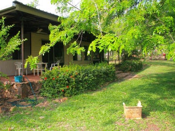 425 Wooliana Road, Daly River, NT 0822