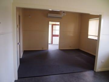 32 Arbutus Street, Killarney, Qld 4373