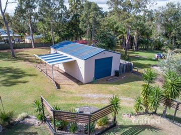 41-43 Wallaby Way, New Beith, Qld 4124