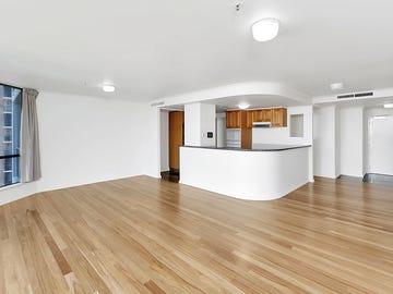 42/8 Goodwin Street, Kangaroo Point, Qld 4169