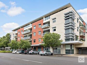 308/293 Angas Street, Adelaide, SA 5000