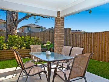 11 Underhill Street, Kellyville, NSW 2155