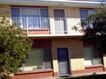 11/723 Burbridge Road, West Beach, SA 5024