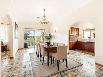 49 Macquarie Street, Chatswood, NSW 2067