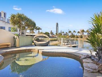 Villa 2 41 Sunrise Boulevard, Surfers Paradise, Qld 4217