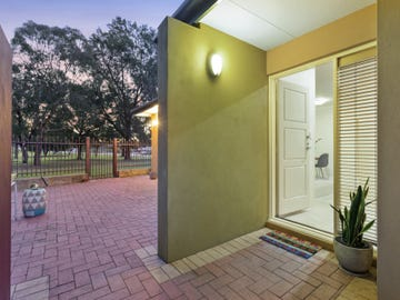 5A Driffield Street, Hamersley, WA 6022