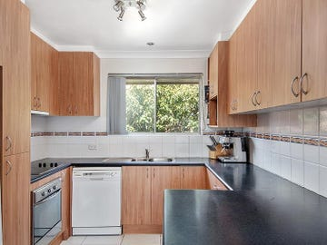 4/7 England Street, West Wollongong, NSW 2500