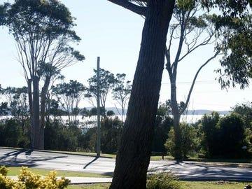 2/12 Parker Avenue, Surf Beach, NSW 2536