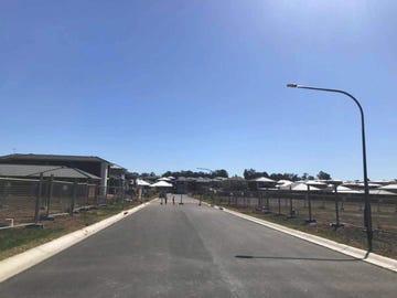 Lot 13, Bullard Street, Riverstone, NSW 2765