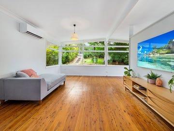 26 Pambula Road, Engadine, NSW 2233