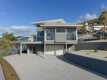 26 Shepherd Street, Sandy Bay, Tas 7005
