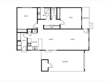 85/639 Kemp Street, Springdale Heights, NSW 2641