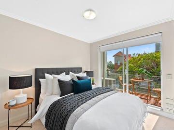 312/55 Harbour Street, Mosman, NSW 2088