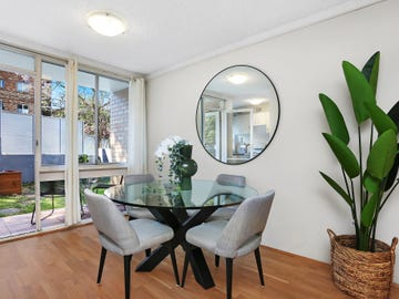 15/216-220 Longueville Road, Lane Cove, NSW 2066