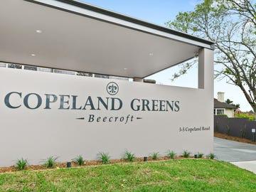 2/3-5 Copeland Road, Beecroft, NSW 2119