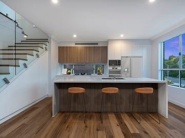 30 Farnell Street, West Ryde, NSW 2114
