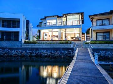 17/11 South Point Drive Estate, Port Lincoln, SA 5606