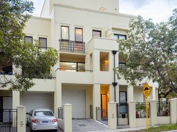 2a Randell Street, Perth, WA 6000