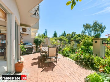 12/146-148 Joel Terrace, Mount Lawley, WA 6050