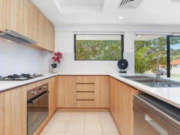 1/2 Sellwood Street, Brighton-Le-Sands, NSW 2216