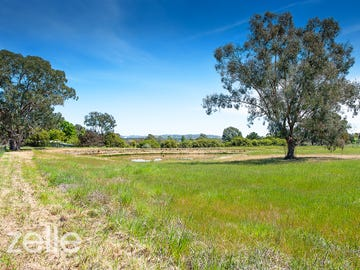 Lot 1, 51 Old Sydney Road, Table Top, NSW 2640