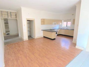 67 Citizen Street, Goulburn, NSW 2580