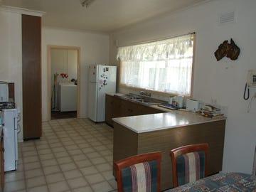 73 Dart Street, Oberon, NSW 2787