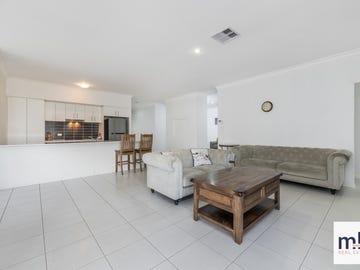 8 Freedom Street, Gregory Hills, NSW 2557