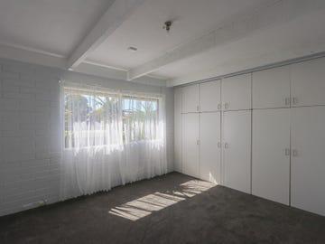 4 Broad Lane, West Wyalong, NSW 2671