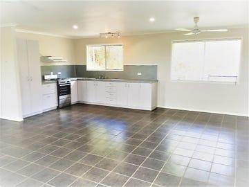 1785 Sarina-Homebush Road, Oakenden, Qld 4741