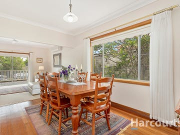 76 Lakeview Street, Speers Point, NSW 2284