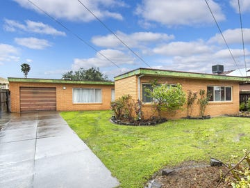 28 The Crossway South, Avondale Heights, Vic 3034