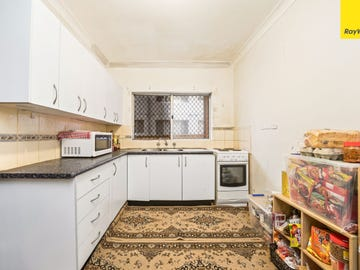 3/4 Denman Ave, Wiley Park, NSW 2195