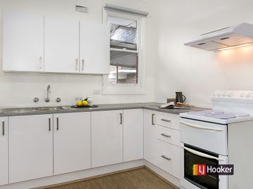43 Nirimba Avenue, Narwee, NSW 2209