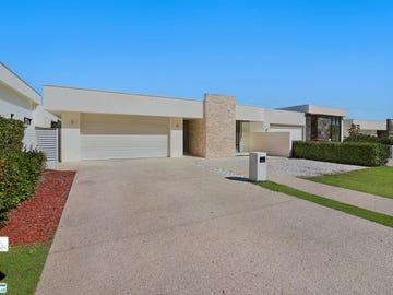 2506 The Estate, Sanctuary Cove, Qld 4212