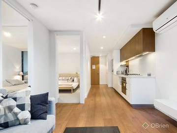 907/2 Claremont Street, South Yarra, Vic 3141