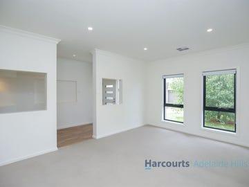 16 Duchess Court, Mount Barker, SA 5251