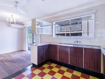 111 Groth Road, Boondall, Qld 4034