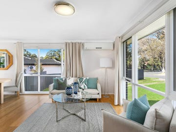 12 Briscoe Crescent, Kings Langley, NSW 2147