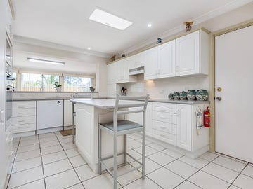 11 Dewrang Street, Cardiff Heights, NSW 2285