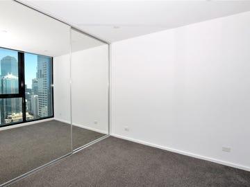 4202/618 Lonsdale Street, Melbourne, Vic 3000