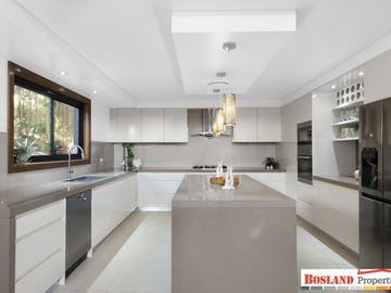 16 Fairlight Avenue, Killara, NSW 2071