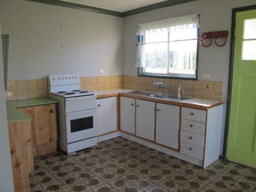 554 Beenleigh - Redland Bay Road, Carbrook, Qld 4130
