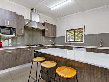 78A Mayo Road, Llandilo, NSW 2747
