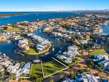 101-103 The Sovereign Mile, Sovereign Islands, Qld 4216