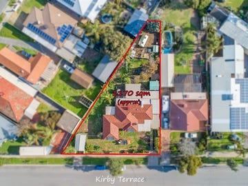 26 Kirby Terrace, Largs Bay, SA 5016