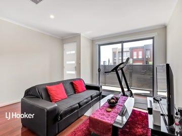 17 Goodhall Street, Lightsview, SA 5085