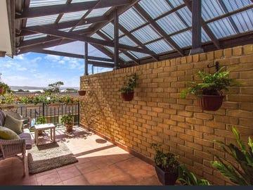 2/33 Thompson Street, Long Jetty, NSW 2261
