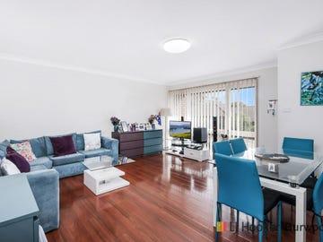 10/88-90 Burwood Road, Croydon Park, NSW 2133