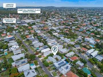 67 City View Road, Camp Hill, Qld 4152
